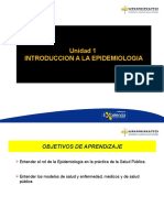 POWER POINT Epidemiologia ultima.pptx