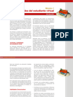 Habilidades del estudiante virtual.pdf