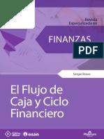 Flujo de Caja-ESAN.pdf