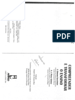 Compreender e Transformar o Ensino.pdf