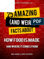 25-Amazing-and-Weird-Facts-About-Food.pdf