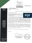 Primera Carta a Presidente PPK solicitud Audiencia_jul2017