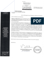 Primera Carta a Presidente PPK solicitud Audiencia_jul2017