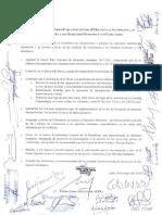 Carta Compromiso Ppk Con Familiares May2016
