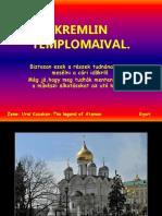 Kremlim Monumental((Y))