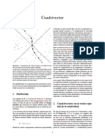 CUADRIVECTOR.pdf