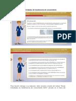 Taller 2-Reconocimiento y presentación de información Financiera para microempresas según NIIF SENA