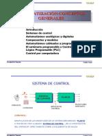 3_AUTOMATIZACION_GENERAL.pdf