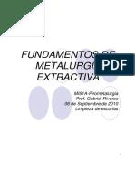MI_4100_07_Limpieza_de_escorias.pdf