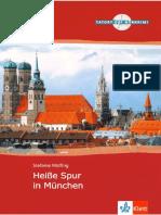 04.Heisse Spur in Muenchen (B1).pdf