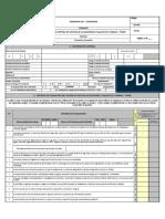 Evaluación Sg-sst Seminario (1)