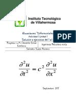 Actividad1Unidad1SalvadorSuazo.pdf