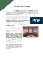 DEPARTAMENTO_POTOSI.pdf