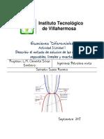 Actividad3Unidad1SalvadorSuazo.pdf