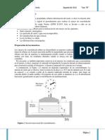 trabajo consolidacion.docx