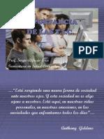 Saludcomunitaria Laimportanciadelastic 131028181113 Phpapp02