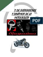 Curso Suspensiones Y Dinámica CG Suspensiones