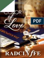 340282260-Radclyffe-El-Color-Del-Amor.pdf