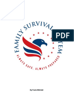 Family Survival System.pdf