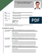 Formato9.3.docx