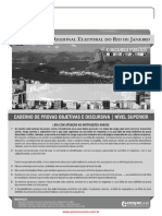 Conhecimentos Básicos para o Nível Superior (Cargos 1 e 7).pdf