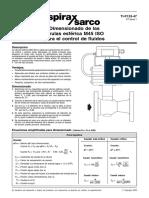 Dimensionado_de_las_válvulas_esférica_M45_ISO_para-Hoja_Técnica.pdf