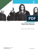 Tokio Hotel.pdf