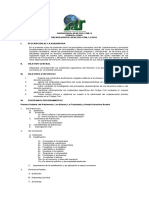 6. Derecho Civil II2