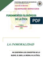 01 Cmp Criii Fundamentos Filosoficos de La Etica Dr Ortiz 1219258288955579 8