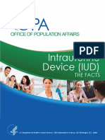 iud-fact-sheet.pdf