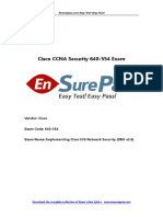 Latest-Cisco-EnsurePass-CCNA-Security-640-554-Dumps-PDF.pdf