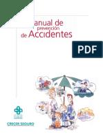 prevencion de accidentes en la infancia.pdf