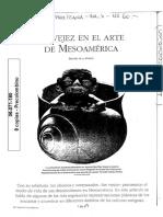 06071180 de LA FUENTE - La Vejez en El Arte de Mesoamerica