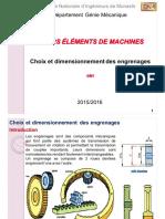 Cours Elément Machine 2015 CH4-Eng