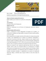 majornadasdeinvestigacion_ceciliavilaproducción cinematográfica audiovisual en Sanjuan.pdf