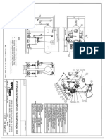 PTC Pressure Powered Pump Duplex Packaged Unit-Technical Information