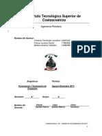 UNIDAD 3 Conceptos Petrofisicos y Del Comportamiento de Fases