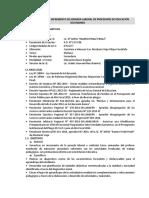 PLAN DE INCREMENTO HORARIO 2014.docx