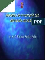 clase23 Model_Invent_.pdf