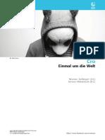 Cro.pdf