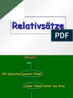 Relativpronomen_4c