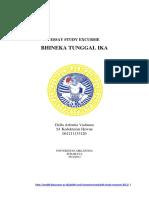 fkh-della-arfenta-bhineka-tunggal-ika.pdf