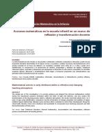 Dialnet-AccionesMatematicasEnLaEscuelaInfantilEnUnMarcoDeR-5400779.pdf