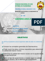 geomecanica-mineria