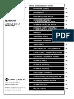 indice y referencia rapida.pdf