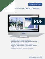 Catálogo POWER4000 v05r00 Pt LR (1)