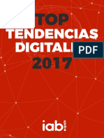 top-tendencias-2017-1.pdf