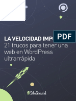 SiteGround_ebook_WordPress.pdf