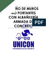 DISEÑO_TABIQUERIA_CONBLOQUES_DECONCRETO.pdf