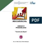 45_lec_Teorema_de_Bayes.docx